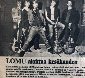 ©Länsi-Uusimaa